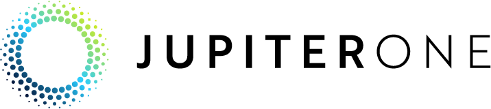 jupiter-one-logo