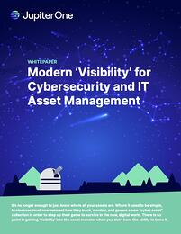 Modern-Visibility-for-Cybersecurity-and-IT-Asset-Management-JupiterOne_thumb-1